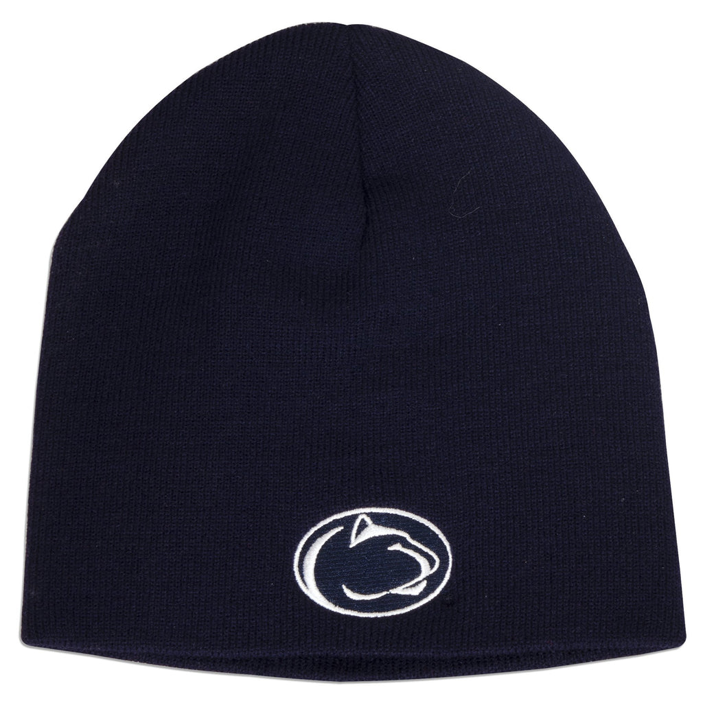 CPPS50 Beanie Penn State NAVY