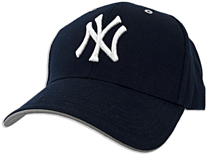 CPYK12 Cap Yankees Money Maker