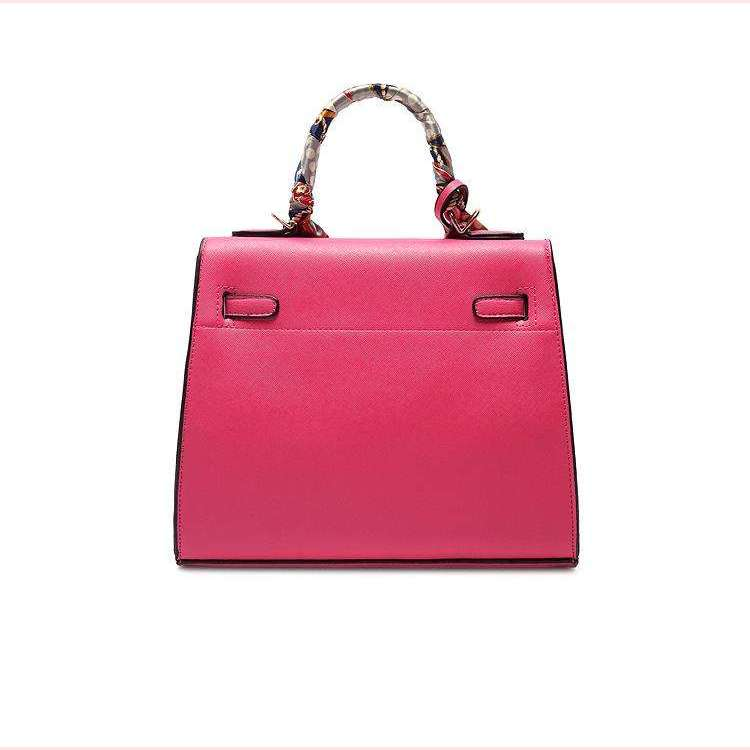 The Janey Handbag,Blissful Chic
