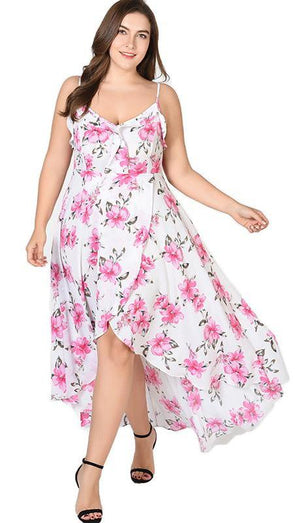 Country Girl Sundress