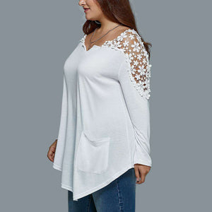 Sweet Daisy Top,Blissful Chic