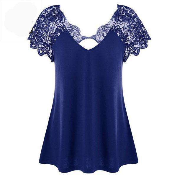 Serendipity Top,Blissful Chic