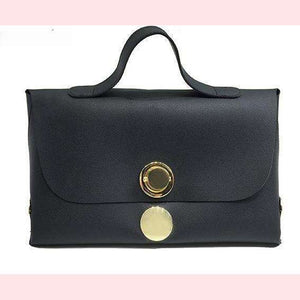 Mira Handbag,Blissful Chic,Black