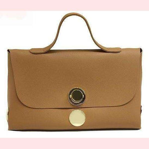 Mira Handbag,Blissful Chic,Brown