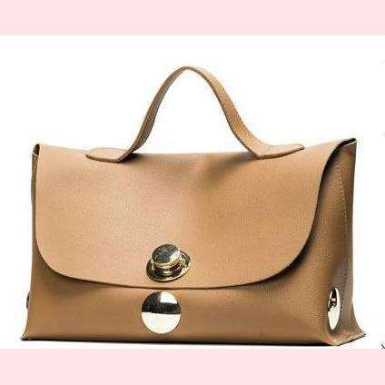 Mira Handbag,Blissful Chic