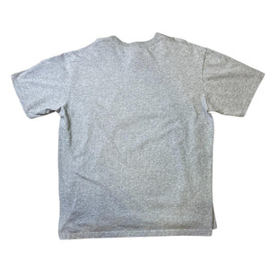 Supreme Kissing Grey XL Tee