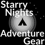 Starry Nights Adventure Gear