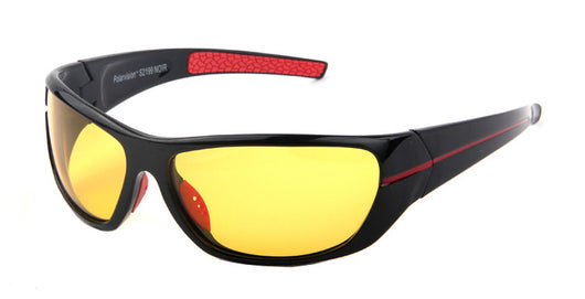 Polarized Sunset Sunglasses