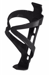 Curve Around Bicycle Bottle Cage