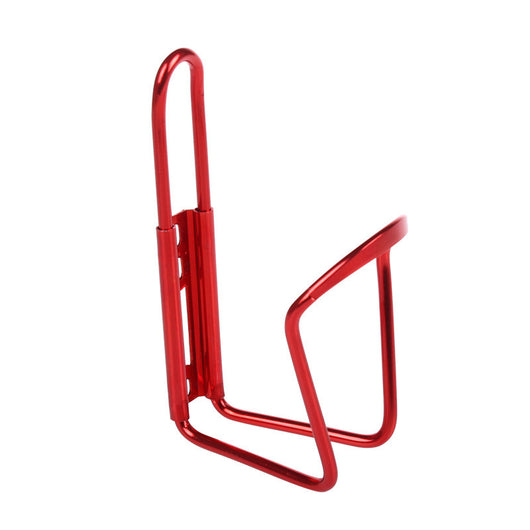 Aluminum Alloy Bicycle Bottle Cage