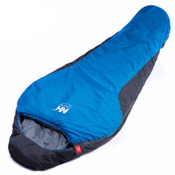 NatureHike Ultralight Mummy Sleeping Bag
