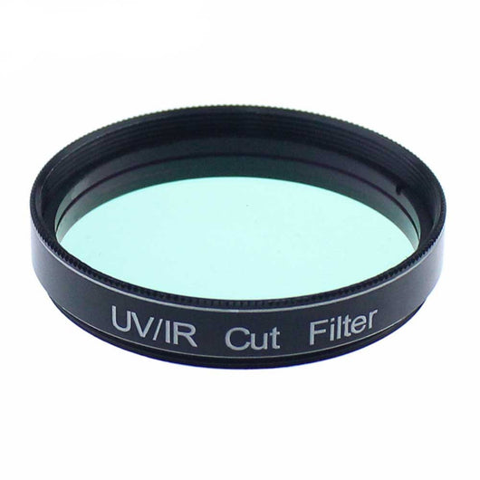 2 Inch UV / IR Cut Filter