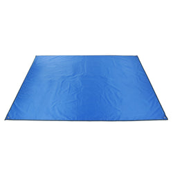 Waterproof Tent Foot Print