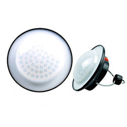 LED Rechargeable Camping Lamp