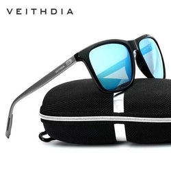 Daunting HD Polarized Sunglasses