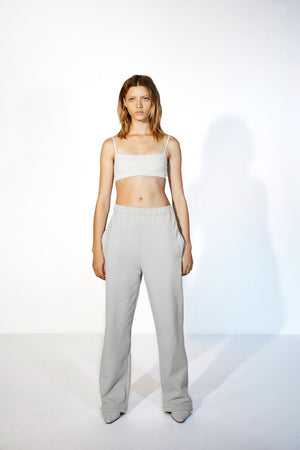 VIMMIA + CRK High Waisted Sweatpants