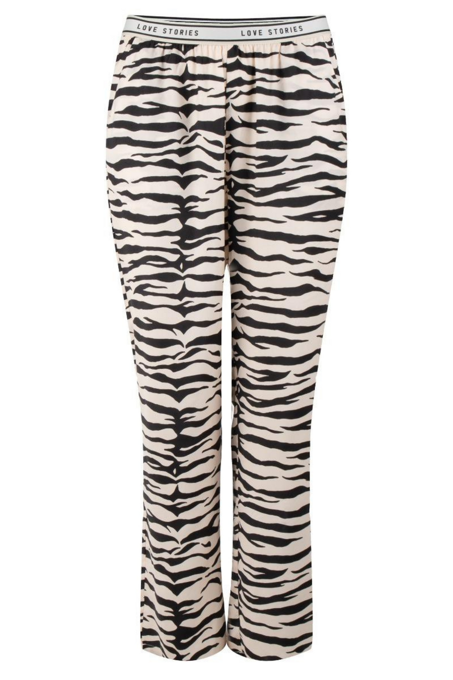 LOVE STORIES Weekend Pant