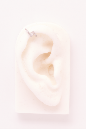 ANEV Lader Earring