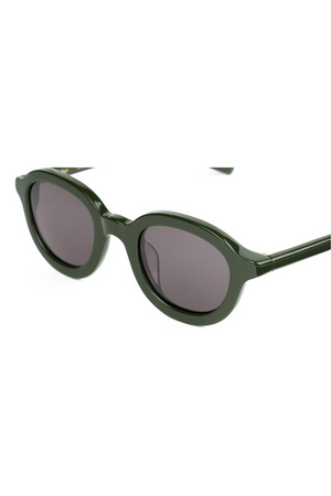 LABOR Logger Sunglasses