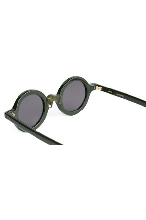 LABOR Botanist Sunglasses