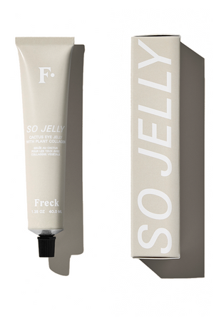 FRECK So Jelly Cactus Eye Cream