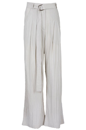 AOTC Krull Belted Pant