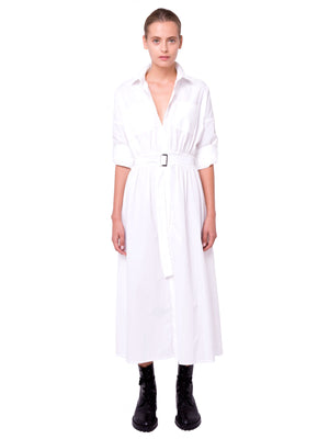 AOTC Bianca Trench Dress
