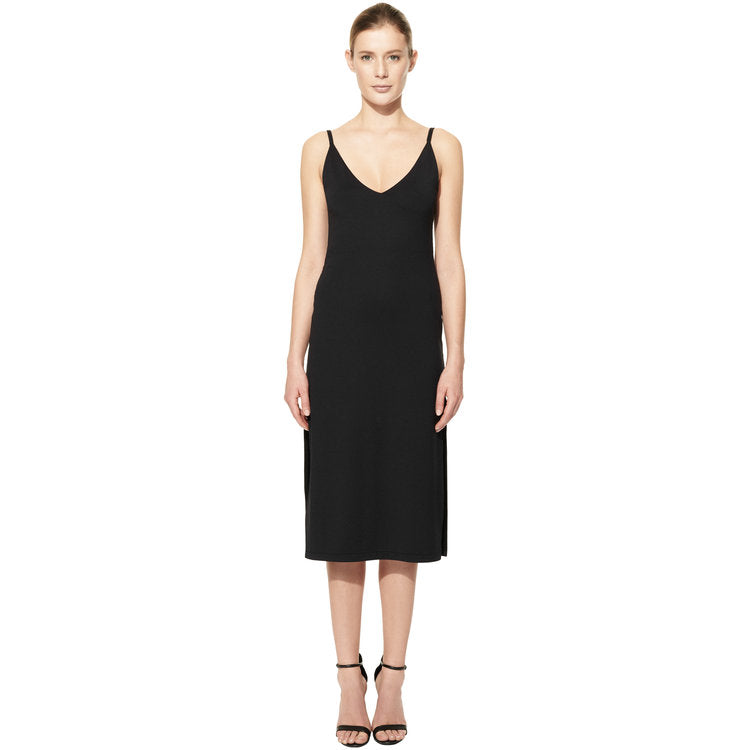 YVY Slip Dress
