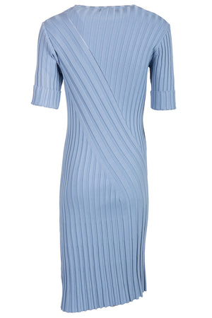 The Moires Dacey Dress