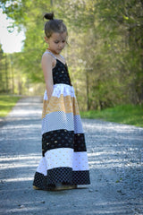 Sundance Top, Dress, and Maxi