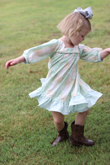 Well Rounded Tunic and Dress