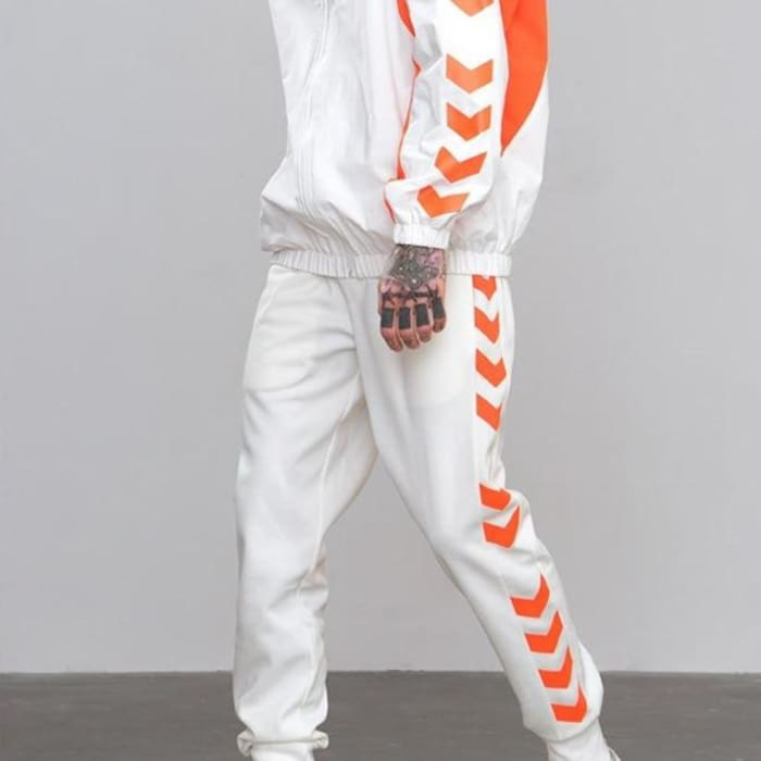 Traffic Sweatpant - Joggers/pants