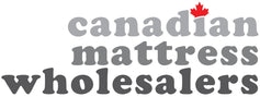 Canadian Mattress Wholesalers