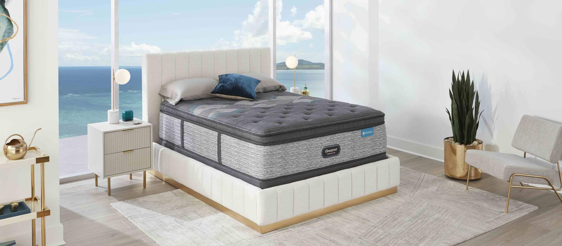 Lowest Price Mattresses in Calgary GUARANTEED