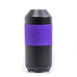 ZAQ Tour Car Aromatherapy Essential Oil Diffuser - Popularelectronics.com