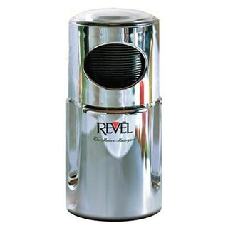 Revel CCM101CH Wet/Dry Coffee Grinder 220-240 Volt - Popularelectronics.com