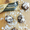 KetoBrownie Pumpkin Fat Bombs
