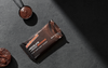 Three Delicious KetoBrownie Bar Flavors (12-Count) | Delicious Soft & Chewy | 15g Healthy Fats | 1g Net-Carb Keto Bars | 1g Sugar | Meal Replacement Bars