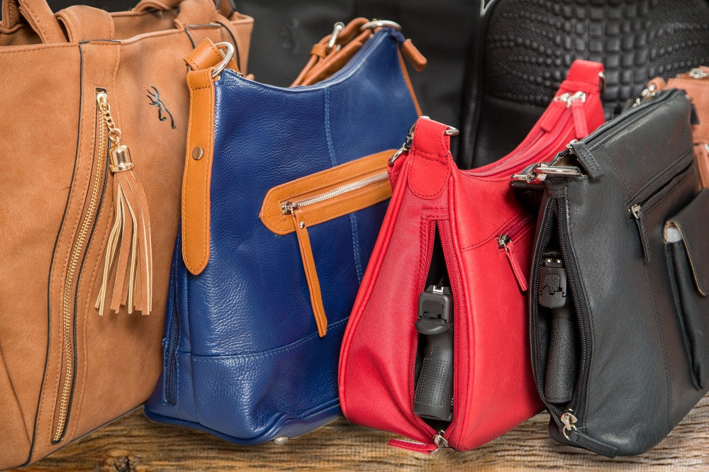 /collections/concealed-carry-purse