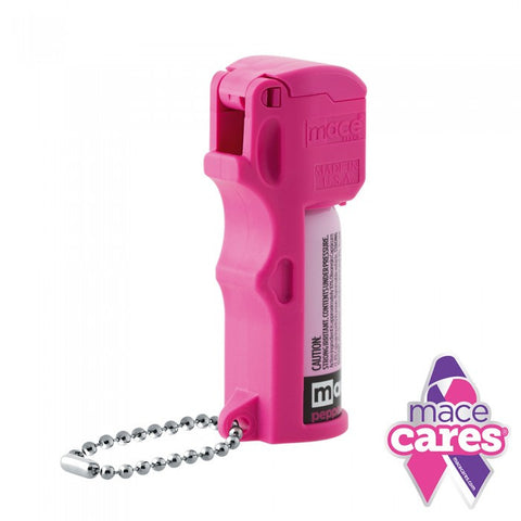 Mace Hot Pink Pocket Model