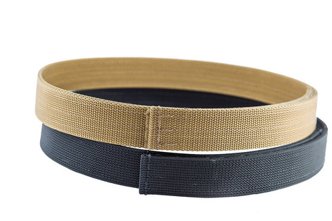 Gear Up B1 Belt