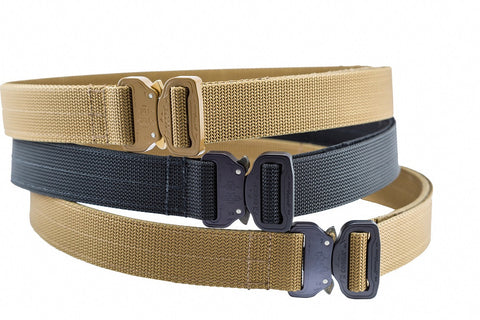 Gear Up B2 Belt