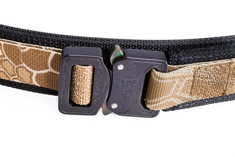 Gear Up B3 Belt