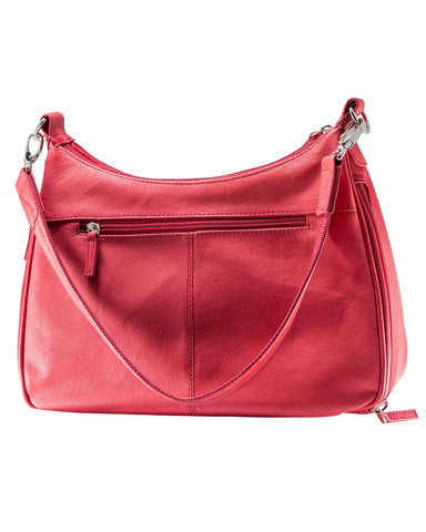 Hiding Hilda GTM70 Hobo Purse