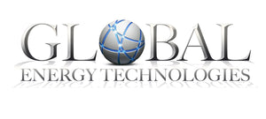 Global Energy Technologies