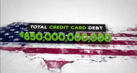 """The Truth About Debt"" Digital Video"