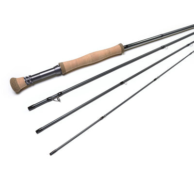 Douglas Outdoors Sky Fly Rod - M.W. Reynolds