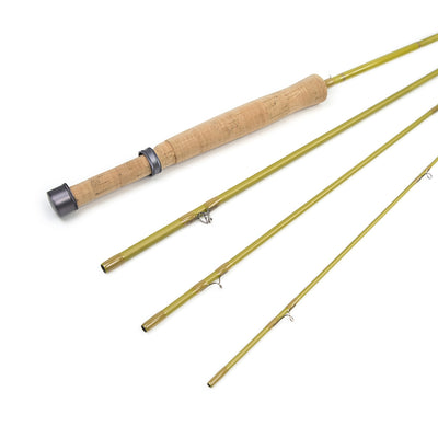Douglas Outdoors Upstream Fly Rod - M.W. Reynolds