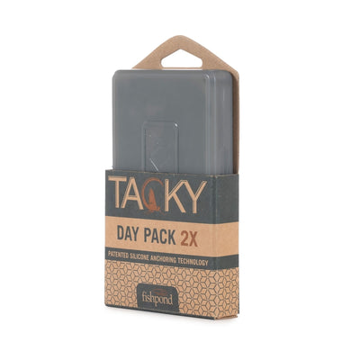 Fishpond Tacky Daypack Fly Box 2X - M.W. Reynolds
