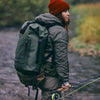 Filson Dry Backpack - M.W. Reynolds